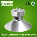 translate bahasa arab indonesia led waterproof high bay light fixtures in china