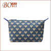 discount woven cosmetic bag ladies mobile phone bags