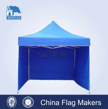 Durable china tent military style waterproof canvas stretch tent fabric for tent