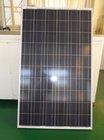 250w Poly Solar Panel, India Price!
