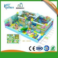 Best children play centre,indoor play playground,indoor equipment playroom price