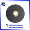 stainless steel resin bond abrasive cutting wheel