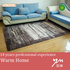 printed carpets and rugs&woven floor carpet&carpet tile for sale