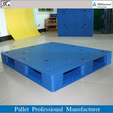 Free sample recycle plastic pallets in China