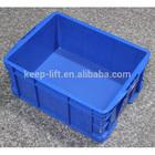 Plastic Crate LH465-220