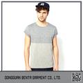 De alta calidad faded glory t- shirt