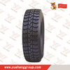 heavy duty mining tires cheap price china heavy truck tire (specialized in truck tyre)