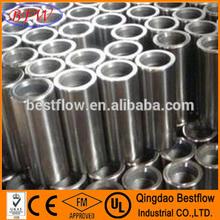 mild steel sockets/API merchant couplings