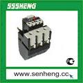 Jr28 ( lr2 ) serie tipos de relés eléctricos