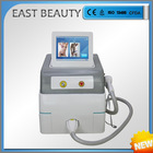diode laser hair removal portable
