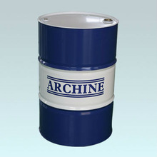 heavy duty industrial Gear Oil for hydraulic compressor and bearing applications