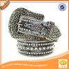 Wholesale rhinestone belt for wedding dress from China Guangdong