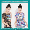 /product-gs/t-shirt-wholesale-china-t-shirt-printing-use-thet-shirt-printing-machine-designer-clothing-manufactures-in-china-1910237636.html