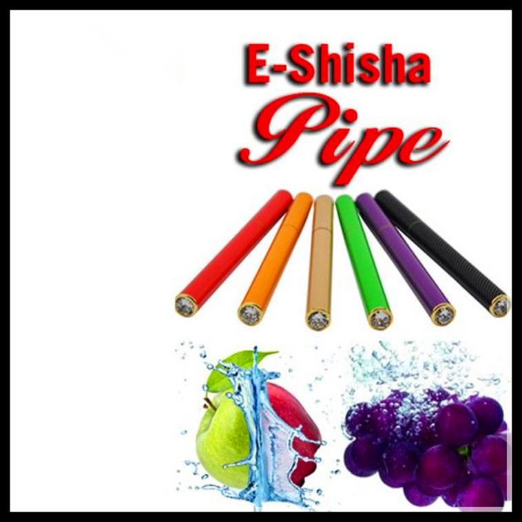 Hicig mini, shisha e a caneta da china fornecedor