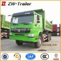 howo 380hp 42hp camionesdevolteo usados para la venta