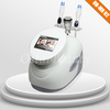(New 3in1) Fractional RF Thermag e Cavitation Cooling System Beauty Machine MR 02