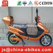 2014 Hot sale electric motorbike