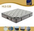 2014 nueva funda de almohada design round top intex colchón de aire