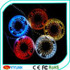 led outdoor led display DC12V led lights led strip light for clothes