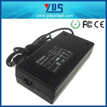 new balance pc server power supply, laptop adapter 12v 9.5a 180w desktop adapter/charger,other adapters