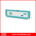 Safety Side Bed Guard for Baby Protection BBR300C
