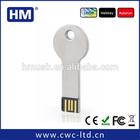 wholesale cheap high quality mini key shape pen drive 4gb barato 1gb/2gb/4gb/8gb/16gb/32gb