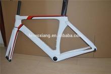 2014 Super Light Carbon Road Bicycle Frames S5 Carbon Road Bike Frame,Carbon Road Frame S5 ,Carbon Frame Road