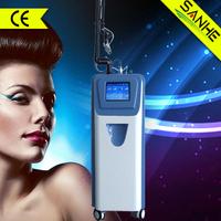 Vaginal tightening SC-2 fractional co2 laser co2 fractional laser