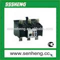Jrs2( 3ua) serie tipos de relés eléctricos