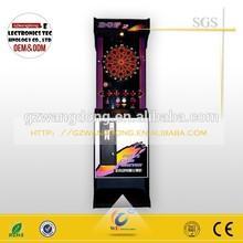 electronic dart machine,darts machine for electronic dart board