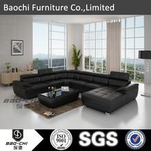 moderno divano ultimo disegno salone marocchino set c1128