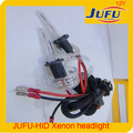 12v 75w h1 h3 h4 h7 h8 h9 h11 h13 9005 9006 9007 880 881 de alta calidad hid lámpara de xenón