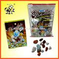 Lo más Nuevo de 2014 Piedras de Jardín Chocolate