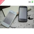A basso costo telefono cellulare 3g 800*480p gsm+wcdma +gps +wifi 3.97 pollici mtk6572 android4.2 prezzo molto basso e di alta qualità cellulare
