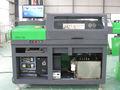 common rail de la máquina de pruebas de delphi dagnostic denso de simens bosch caterpillar inyectores y bombas