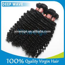 hair weave in bulk,hair weave wholesale virgin peruvian hair