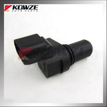 Camshaft Position Sensor for Mitsubishi IO H66W H67W H76W H77W MD355407