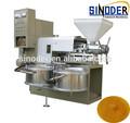 Caliente venta pequeña casa frío prensa de aceite de la máquina para el uso de sésamo, de cacahuete, de oliva