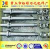 /product-gs/forging-steam-turbine-rotor-1910918462.html