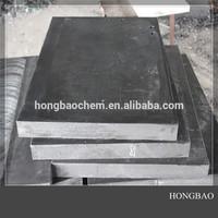 boracic polythene sheet used in labs