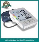 AOEOM Health and Medical Care Digital Blood Pressure Machine