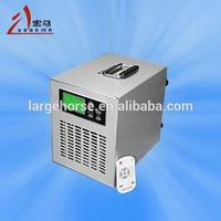 UV lamp ozone generator commercial ozone machine uv ozone generator parts