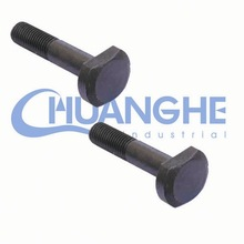tbf bolt wholesale China supplier
