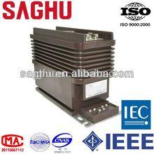 IEC 20kV 24kv transformador de corriente current transformer price for switchboard