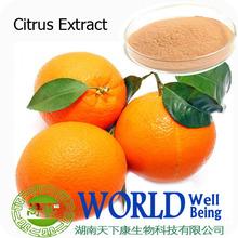 92% citrus aurantium extract hesperidin, hesperidine powder, HPLC tested hesperidin