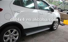 USA MARKET auto Running Boards for ENCORE Changzhou