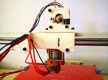 best 3d printer part/Budaschnozzle V2.0