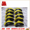 2014Newest! durable and customized neoprene golf headcover