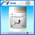 للحصول على الأدوية البيطرية monosulfate الكاناميسين
