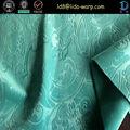 chauds vêtements de nuit robe en tissu pour adultes